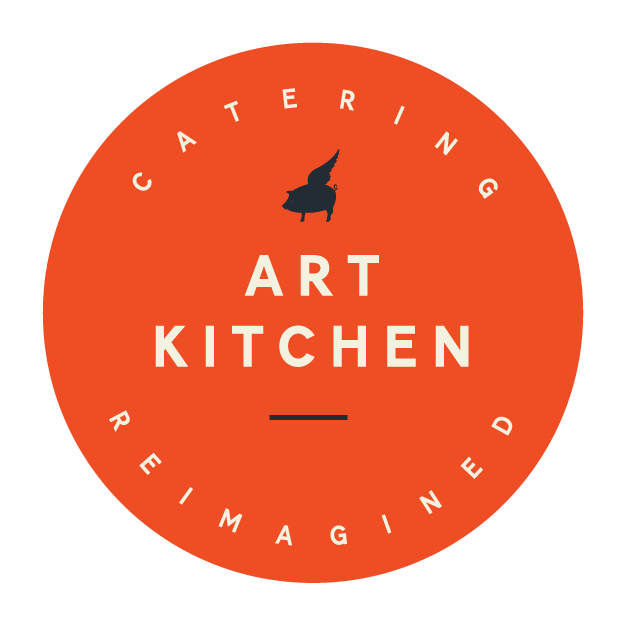 Art Kitchen