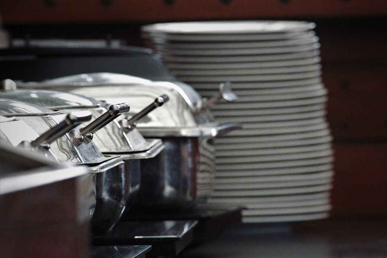 Common Criteria to Consider While Picking a Catering Company